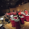 18-Steel Pan Rehearsal and Performance-0422-DG-021