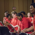 18-Steel Pan Rehearsal and Performance-0422-DG-023