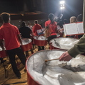 18-Steel Pan Rehearsal and Performance-0422-DG-055