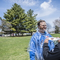 18-Phi Mu Alpha pied for charity-0427-DG-001