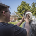 18-Phi Mu Alpha pied for charity-0427-DG-039