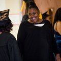 18 BlackGradCeremony 0511 MKL 005