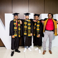 18 BlackGradCeremony 0511 MKL 021