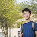 18-Enosh Lim-International Students-0508-DG-011