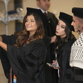 18-Law Commencement-0526-WD-003