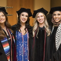 18-Law Commencement-0526-WD-015