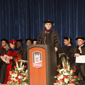 18-Law Commencement-0526-WD-055