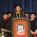 18-Law Commencement-0526-WD-095