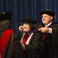 18-Law Commencement-0526-WD-136