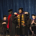 18-Law Commencement-0526-WD-162