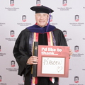 18-Law Commencement-Photobooth-0526-WD-005