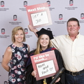 18-Law Commencement-Photobooth-0526-WD-017