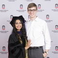 18-Law Commencement-Photobooth-0526-WD-020