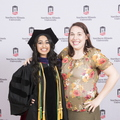 18-Law Commencement-Photobooth-0526-WD-023