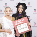 18-Law Commencement-Photobooth-0526-WD-027