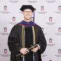 18-Law Commencement-Photobooth-0526-WD-055