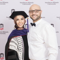 18-Law Commencement-Photobooth-0526-WD-091