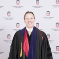 18-Law Commencement-Photobooth-0526-WD-111