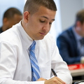 18-Chicago MBA Students-CJB-0619-4109