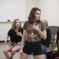 18-VPA-Theatre-Senior-Camp-0719-SW-037