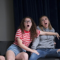 18-VPA-Theatre-Senior-Camp-0720-SW-062