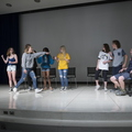 18-VPA-Theatre-Senior-Camp-0720-SW-063