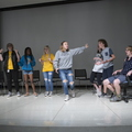18-VPA-Theatre-Senior-Camp-0720-SW-065