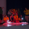 18-VPA-Theatre-Senior-Camp-0720-SW-071