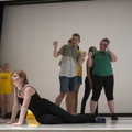 18-VPA-Theatre-Senior-Camp-0720-SW-087