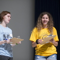 18-VPA-Theatre-Senior-Camp-0720-SW-098