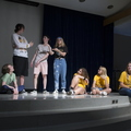 18-VPA-Theatre-Senior-Camp-0720-SW-103