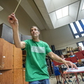 18-Percussion Camp Third Day-0725-DG-069
