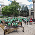 18-Percussion Camp Final Day-0726-DG-071