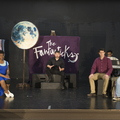 18-The Fantasticks-0811-WD-366