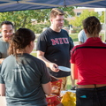 18-Welcome Days- Start NIU Grill Out-0825-LN-10