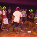 18-Glow in the Dark Dance Party-0825-LN-4
