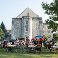 18-Welcome Days- Start NIU Grill Out-0825-LN-43