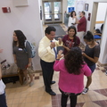 18-Latino-Center-Welcome-Reception-0828-SW-16