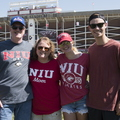 18-Family Weekend-Tailgate-0915-WD-056