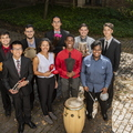 18-Percussion Lab Group Photos-0913-DG-044