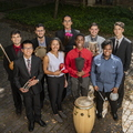 18-Percussion Lab Group Photos-0913-DG-045