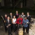 18-Percussion Lab Group Photos-0913-DG-046
