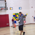 18-Bret Lucca KNPE at North Elementary-0919-DG-048