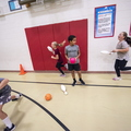 18-Bret Lucca KNPE at North Elementary-0919-DG-099