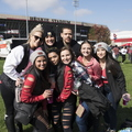 18-Homecoming-Tailgate-1013-WD-149