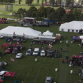 18-Homecoming-Tailgate-1013-WD-202
