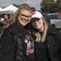 18-Homecoming-Tailgate-1013-WD-486