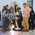 18-CEET-Solar Car Event-1101-WD-131