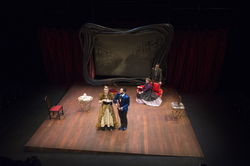 18-Theatre-The Importance of Being Earnest-1023-WD-0254