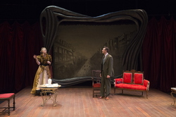 18-Theatre-The Importance of Being Earnest-1023-WD-0334